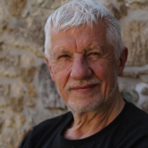 Wojtek Eichelberger