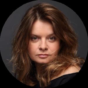 Katarzyna Kordylewska